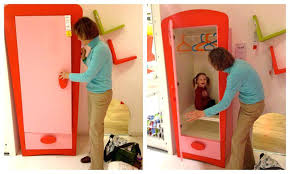 kids closet ikea. Ikea Kids Closet Stylist Inspiration Remarkable Design A Trip To With Home Decor Stores Melbourne T