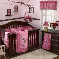 Baby Girls Bedroom Furniture Bedroom For Baby Girl
