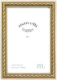 Paper Frames Templates Paper Picture Frame Template