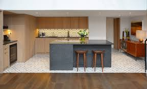 Victorian Kitchen Floor Tiles Victorian Floor Tiles Install Tile Ideas Victorian Floor Tiles
