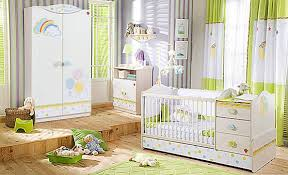 dream bedroom furniture. The \u201cBaby Dream\u201d Big Baby Bedroom Set Dream Furniture