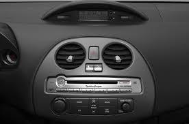 2018 mitsubishi eclipse coupe. simple eclipse 2012 mitsubishi eclipse coupe hatchback gs 2dr interior stereo  controls  throughout 2018 mitsubishi eclipse coupe