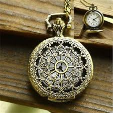 pocket watches men best pocket watch 2017 mens pocket watches best collection 2017