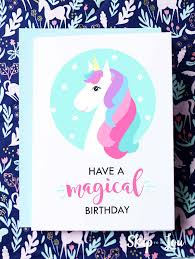 Steps are similar to traditional birthday greeting cards. Free Printable Birthday Cards Skip To My Lou