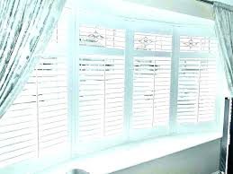 How to measure window for blinds Roller Measuring Window Shades Blinds For Bay Windows Shutters Elegant How To Measure Your Vertical Wi Windows How To Measure For Blinds Playsquare Measuring Instructions Wood Blinds How To Measure Windows For Your