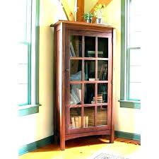 billy bookcase doors bookcases with doors billy bookcase doors corner bookcase with door corner bookcase with billy bookcase doors