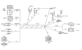lifan wiring diagram on images free download magnificent 110 pit bike wiring diagram electric start at Lifan 110 Wiring Diagram
