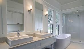Bathroom Remodeling Austin Tx Best Design