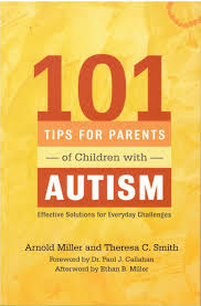 activ parent portal syndromes conditions syndromes conditions autism