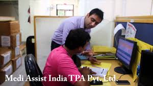 jobs with deaf people noida deaf society youtube