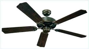 good quality ceiling fans with lights quietest fan brands decorating marvellous top best