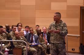 Asa Alt Mildep Talks Apgs Role In Futures Command Apg News