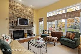 living room interior design with fireplace. Large Size Of Living Room:ideas For Room Setup Rug About Therapy Fireplace Interior Design With I
