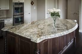 gentle modern home office. Impressive White Spring Granite Countertop Home Office Modern A Ideas Gentle