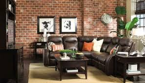 living room colors with brown couch. Living Room : Color Schemes Brown Couch Dark Laminate Colors With