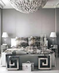 Black White And Silver Bedroom Ideas Living Room Room Set Black And ...