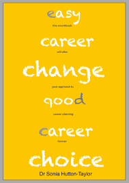 easy career change good career choice a short etraining course easy career change good career choice a short etraining course to prepare people for career planning