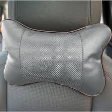 Aliexpress Buy 2017 New Car Auto Seat Head Neck Rest Cushion