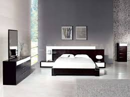 italian bedroom furniture modern. Plain Modern Contemporary Bedroom Sets Inspirational Modern Room Furniture  Italian Intended R
