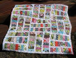 Fat Quarter Shop Giveaway: Meadow Friends Jelly Roll Fabric ... & Jelly Roll Quilt Adamdwight.com