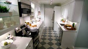 kitchen 897gj styles for every kitchen complete kitchen cupboards special cooking tools kitchen countertops kitchen
