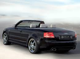 Mad 4 Wheels - 2005 Audi A4 ( B7 8H ) cabriolet by Hofele Design ...