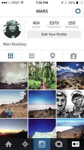 instagram profile iphone. Wonderful Iphone On Instagram Profile Iphone R