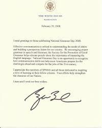 national junior honor society essay example affordable price  junior essay society example national honor