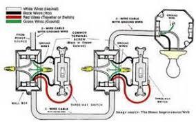 broan bathroom heater 1 bathroom exhaust fan light wiring fans broan bathroom heater 13 3 way switch wiring