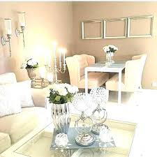 special pictures living room. Blue And Gold Room Traditional White Decorations Decor Black Living Special Pictures