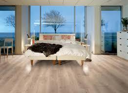classic plank black oak by pergo