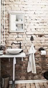 How To Whitewash Brick 217 Best Whitewash Brick Motar Smear Images On Pinterest