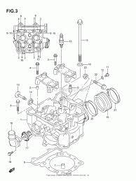 2006 kfx 400 wiring diagram 2006 printable wiring diagram kawasaki kfx 400 wiring diagram ls engine swap wiring diagram source