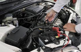 keep your car repairs from disaster avoid these common diy auto repair mistakes