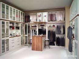 custom closet plans 30 best closet organizers images on
