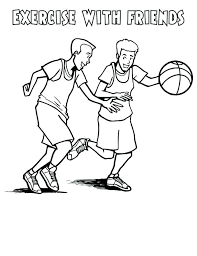 fitness coloring pages. Plain Pages Fitness Coloring Pages Health  Homely Ideas Throughout Fitness Coloring Pages