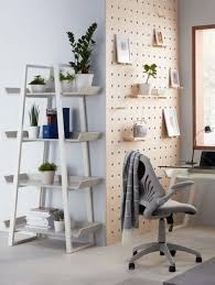 office file racks designs. Office Furniture Ranges File Racks Designs