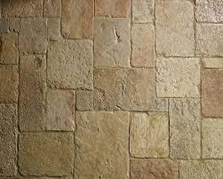 natural stone floor texture. Interesting Floor Intended Natural Stone Floor Texture