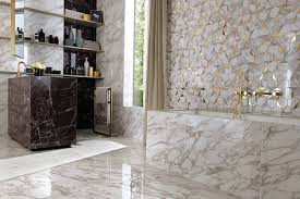 Marble wall tiles Square Texturescom Marble Look Floors And Walls By Atlas Concorde