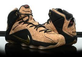 lebron new shoes. lebron new shoes 1