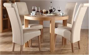 dining tables oak dining table 4 chairs small with set round and pertaining to small dining table set for 4 plan