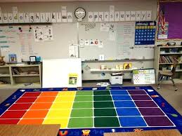 classroom rugs classroom rugs clearance charming clearance classroom rugs on stunning home decor inspirations with classroom rugs