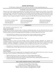 Bpm Consultant Sample Resume. 32 Best Resume Example Images On