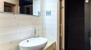 affordable bathroom lighting. Adorable-wood-bathroom-heater-ideas-throom-Led-Bathroom- Affordable Bathroom Lighting E
