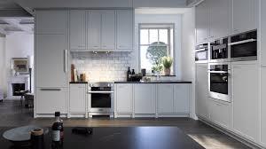 Kitchen Wallpaper Designs 17 Best Ideas About Accent Wallpaper On Pinterest Bedroom