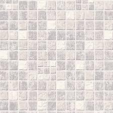 bathroom tiles wallpaper. Plain Tiles Kitchen And Bathroom Wallpaper  Earthen Mid Grey With Tiles O