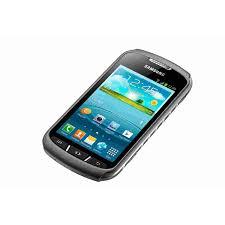 Samsung Galaxy Xcover 2 S7710 - White ...