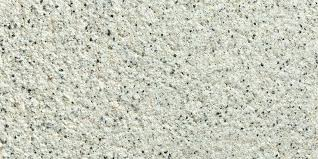 concrete finish options wall finish wall finish winsome design finishes interior concrete wall finish options polished concrete finish