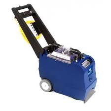 carpet extractor rental. pacific carpet extractor rental