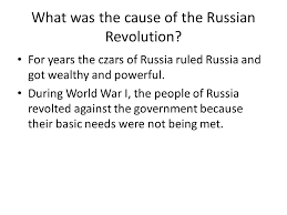 Image result for bolshevik revolution take place